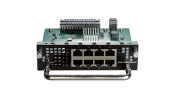 Product image for D-Link 8--Port 1000Base-T Module For Dxs-3600-Series | AusPCMarket Australia
