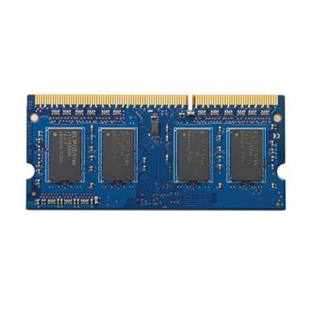 Product image for Kingston 4GB (1x 4GB) DDR3 1600MHz SODIMM Memory | AusPCMarket Australia