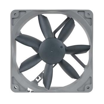 Product image for Noctua 120mm NF-S12B Redux Edition 1200RPM Fan | AusPCMarket Australia