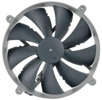 Product image for Noctua 140mm NF-P14R Redux Edition 1500RPM Fan | AusPCMarket Australia