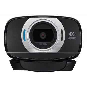 Product image for Logitech C615 HD Webcam | AusPCMarket Australia