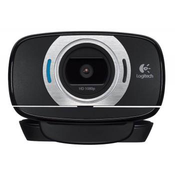 Product image for Logitech C615 HD Webcam | AusPCMarket Australia