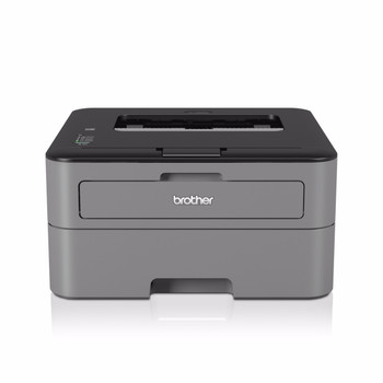 Product image for Brother HL-L2300D Monochrome Laser Printer | AusPCMarket.com.au