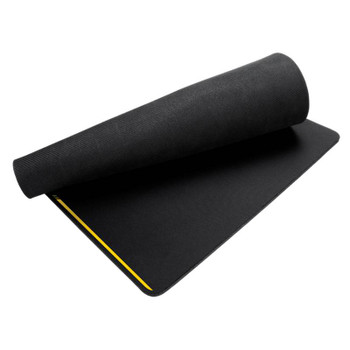 Corsair Gaming MM200 Mouse Mat Extended Edition Product Image 2