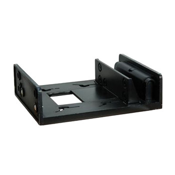 Product image for 5.25 Bay Internal Housing for 1x 3.5 or 2x 2.5 HDD | AusPCMarket Australia