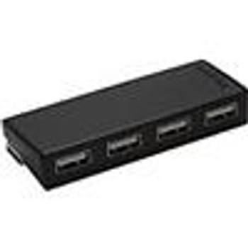 Product image for Targus 4 Port USB3 Powered Hub | AusPCMarket Australia