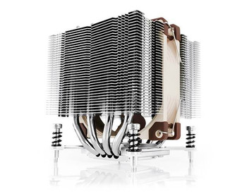 Product image for Noctua NH-D9DX i4 3U CPU Cooler | AusPCMarket Australia