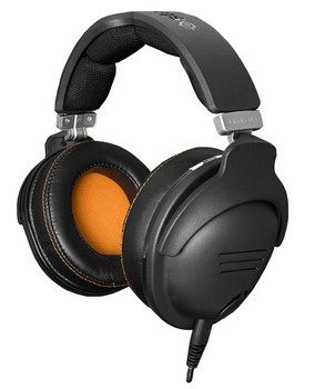 Product image for SteelSeries 9H Professional Gaming Headset | AusPCMarket.com.au