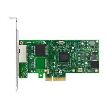 Product image for Intel Dual Port Gigabit Server Adapter | AusPCMarket Australia