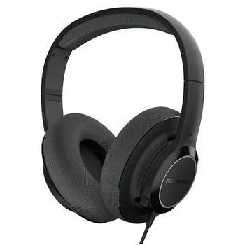 Product image for SteelSeries Siberia X100 Gaming Headset for Xbox One | AusPCMarket Australia