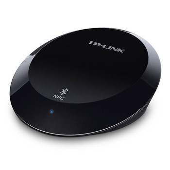 TP-Link HA100 Bluetooth Music Receiver Product Image 2