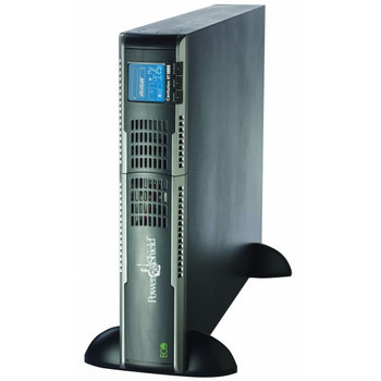 Product image for Powershield Cennturion 1000VA Rack/Tower 880W UPS | AusPCMarket Australia