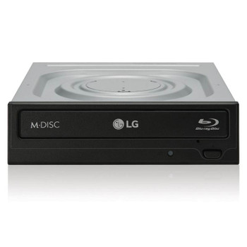 LG BH16NS55 16x Blu-ray BDRW Writer Product Image 2