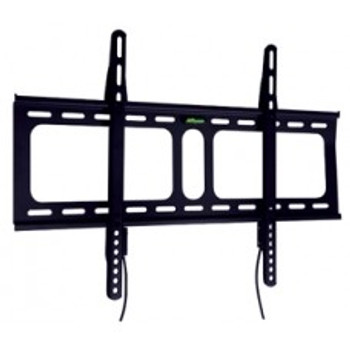 Product image for VisionMount LED/LCD TVs Fixed Wall Mount Bracket for 32  to70 | AusPCMarket Australia