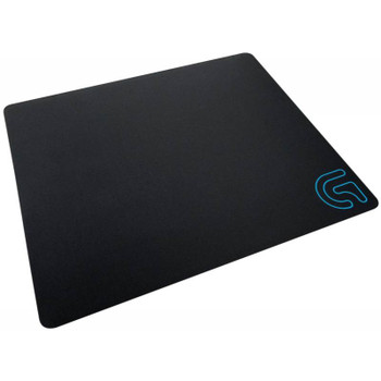 Product image for Logitech G240 Cloth Gaming Mouse Pad | AusPCMarket Australia