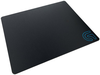 Product image for Logitech G440 Hard Gaming Mouse Pad | AusPCMarket Australia