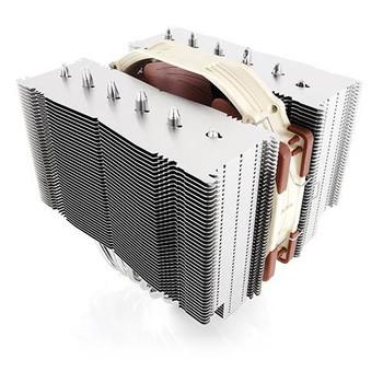 Product image for Noctua NH-D15S Multi-Socket PWM CPU Cooler | AusPCMarket Australia