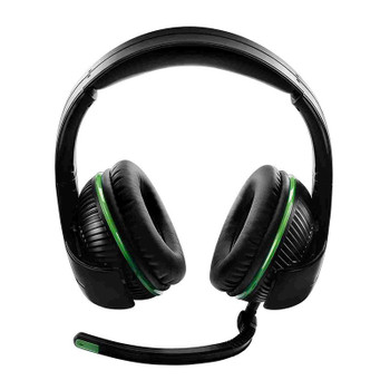 Thrustmaster Y-300X Officially Licensed Xbox One Headset Product Image 2