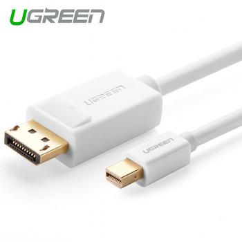 Product image for Mini DP to DP cable 1.5M | AusPCMarket Australia