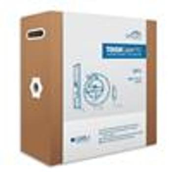Product image for Ubiquiti Tough Cable pro lvl 1 305m CAT5e 100Mbps support | AusPCMarket Australia