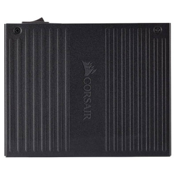 Corsair SF600 Gold 600W SFX Power Supply Product Image 2