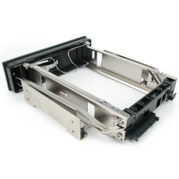 Simplecom SC314 Internal 5.25in Bay Mobile Rack 3.5in SATA HDD Backplane Product Image 2