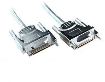 Product image for 50CM Stackwise Cable | AusPCMarket Australia