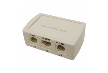 Product image for ADSL2 Central Filter | AusPCMarket Australia