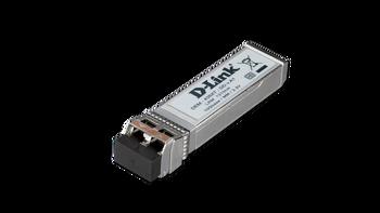 Product image for D-Link DEM-435XT 10GBASE-LRM SFP+ Transceiver (Multimode) | AusPCMarket Australia