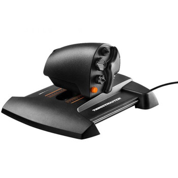 Product image for Thrustmaster TWCS Throttle For PC | AusPCMarket Australia