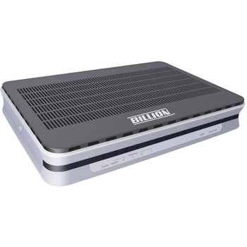 Product image for Billion BiPAC 8900X R3 3G/4G LTE VDSL2/ADSL2+ Firewall Router - NBN Ready | AusPCMarket Australia