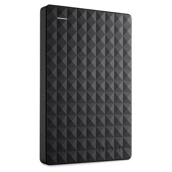 Product image for Seagate 1TB USB 3.0 Expansion Portable Hard Drive | AusPCMarket Australia