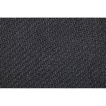 Corsair MM100 Cloth Gaming Mouse Pad Product Image 2