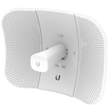 Product image for Ubiquiti Networks LBE-5AC-Gen2 LiteBeam AC Gen2 Antenna | AusPCMarket Australia