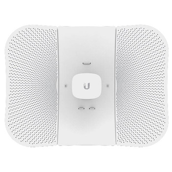 Ubiquiti Networks LBE-5AC-Gen2 LiteBeam AC Gen2 Antenna Product Image 2