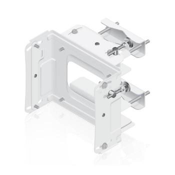 Product image for Ubiquiti Networks Precision Alignment Kit | AusPCMarket Australia