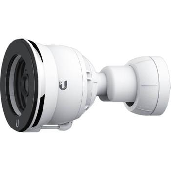 Ubiquiti Networks UVC-G3-LED IR Range Extender Product Image 2
