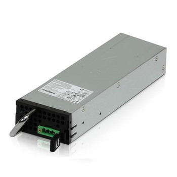Product image for Ubiquiti Networks EP-54V-150W-DC EdgePoint DC Power Supply | AusPCMarket Australia