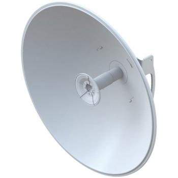 Product image for Ubiquiti Networks airFiber X AF-5G30-S45 5GHz 30dBi Antenna | AusPCMarket Australia