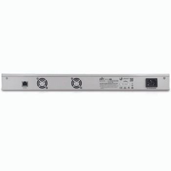 Ubiquiti Networks UniFi US-16-150W PoE Switch 16-port 150W Product Image 2