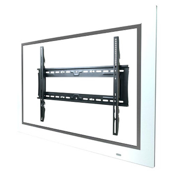 Atdec 30-65in Wall mount Fixed, up to 91KG Product Image 2