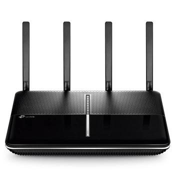 Product image for TP-Link Archer VR2800 AC2800 Wireless MU-MIMO VDSL/ADSL Modem Router - NBN Ready | AusPCMarket Australia