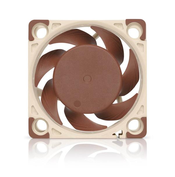 Product image for Noctua NF-A4x20 40mm 5V 5000RPM PWM Fan | AusPCMarket Australia