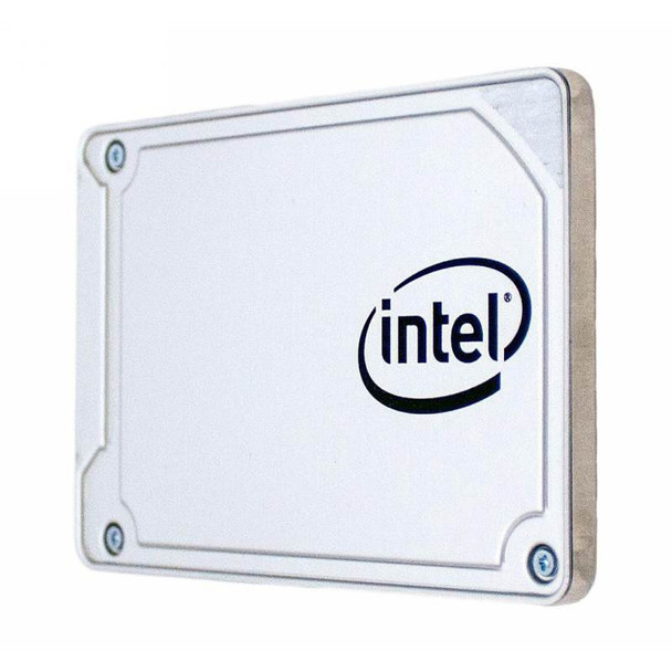Product image for Intel 545s 256GB 2.5in 3D NAND SATA III SSD   AusPCMarket Australia