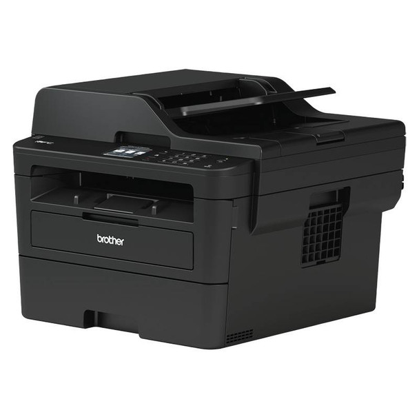 Product image for Brother MFC-L2730DW Monochrome Laser Printer | AusPCMarket Australia