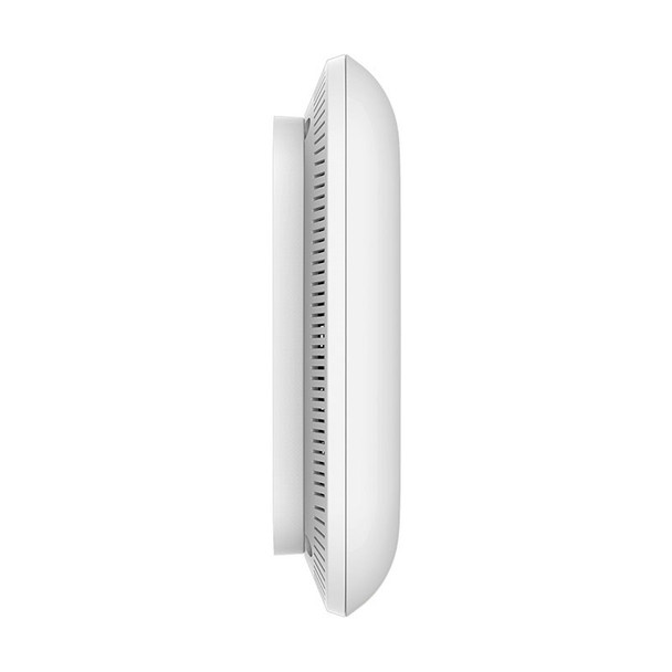 D-Link DAP-2610 Wireless AC1300 Wave 2 Dual Band PoE Indoor Access Point Product Image 3