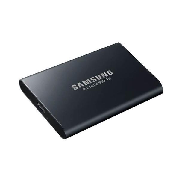Samsung T5 2TB External Portable SSD USB 3.1 Gen2 Product Image 6