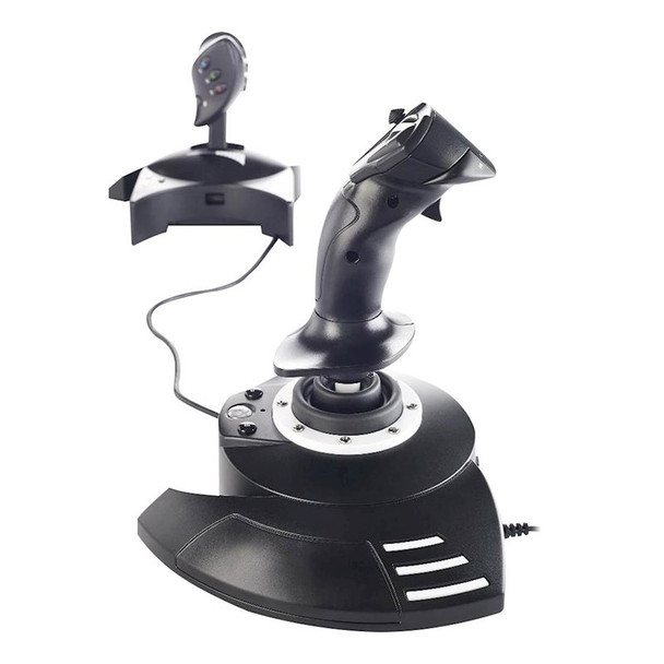 Thrustmaster T.Flight HOTAS One Joystick For PC & Xbox One Product Image 2