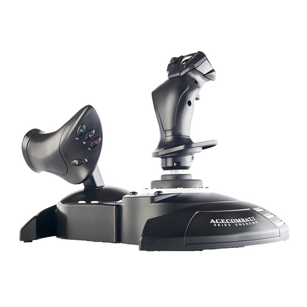 Thrustmaster T.Flight HOTAS One Joystick For PC & Xbox One Product Image 3
