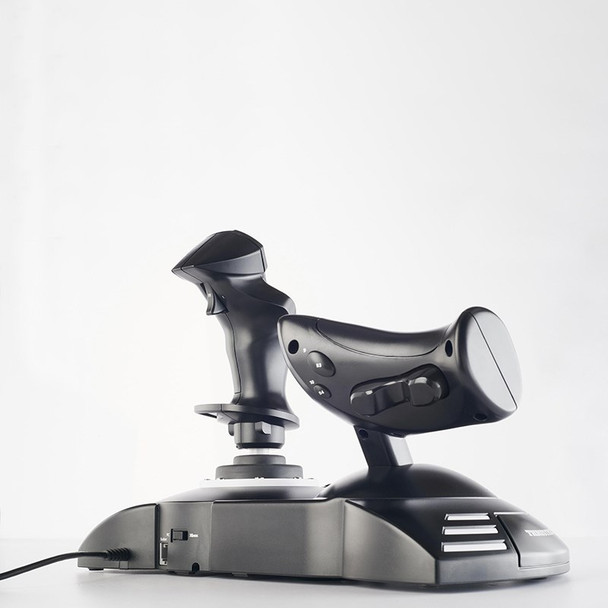Thrustmaster T.Flight HOTAS One Joystick For PC & Xbox One Product Image 5